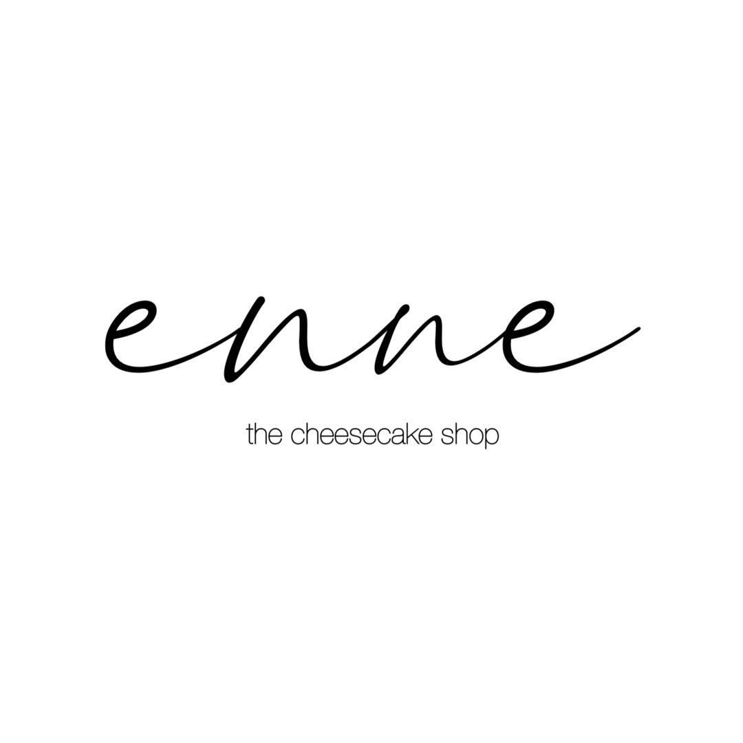 エンネさん